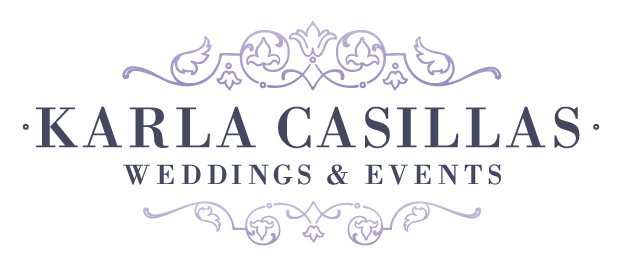 LOS CABOS WEDDING PLANNER