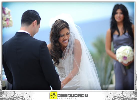 Capella-Cabo-Wedding-37