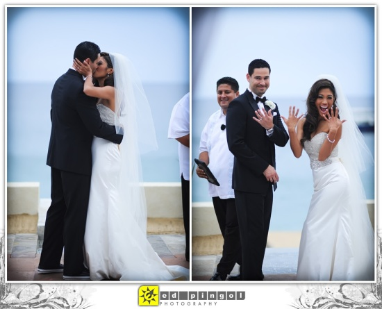 Capella-Cabo-Wedding-39