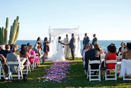 Cabo-San-Lucas-Wedding-3