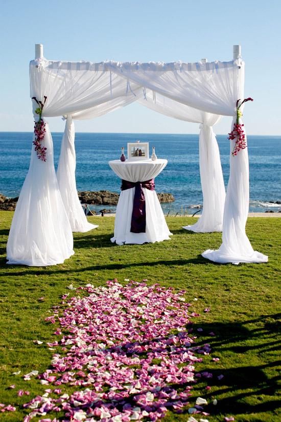 Cabo-San-Lucas-Wedding-4