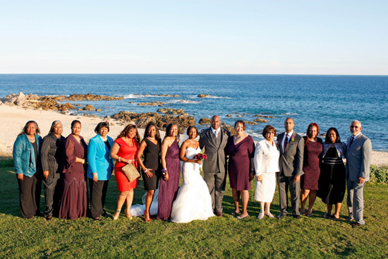 Cabo-San-Lucas-Wedding-5