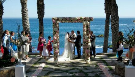 Esperamza-resort-wedding-cabo-san-lucas-1