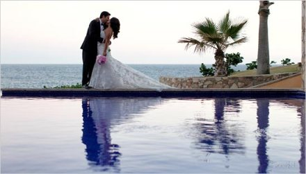 Esperanza-resort-wedding-cabo-san-lucas-21