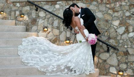 Esperanza-resort-wedding-cabo-san-lucas-4