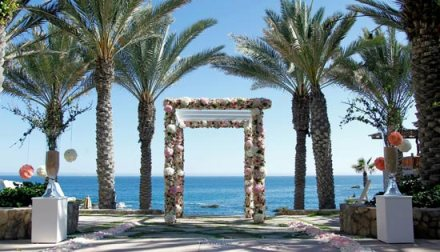 Esperanza-resort-wedding-cabo-san-lucas-6