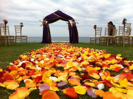 Fall-wedding-decorations-6