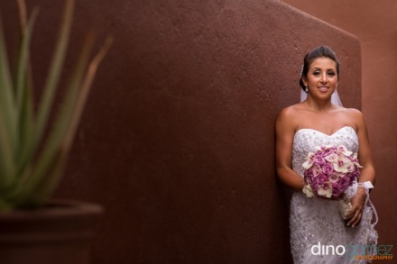 Australian destination Wedding in Los Cabos Mexico008