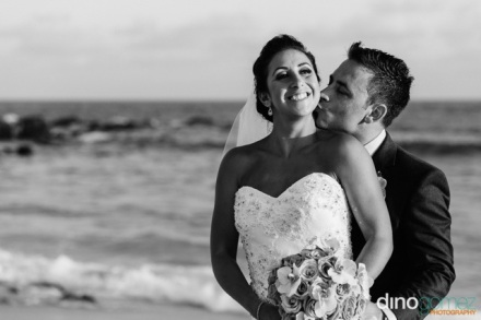 Australian destination Wedding in Los Cabos Mexico014