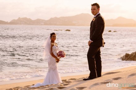 Australian destination Wedding in Los Cabos Mexico016