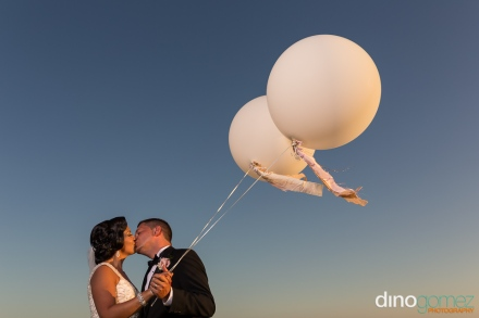 cabo san lucas wedding by karla casillas weddings and events