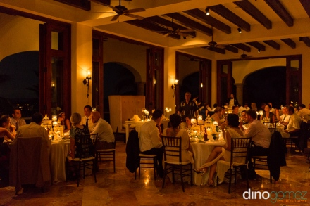 Cabo San Lucas destination wedding by Karla Casillas Weddings and Events
