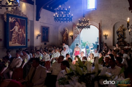traditional mexican wedding in cabo san lucas