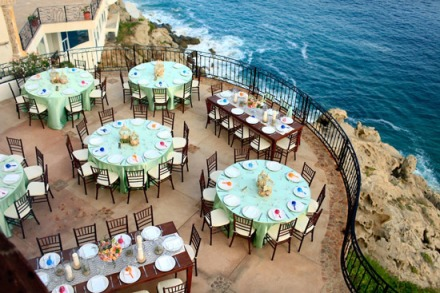 Private-Villa-wedding-Cabo-San-Lucas-01