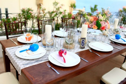 Private-Villa-wedding-Cabo-San-Lucas-02