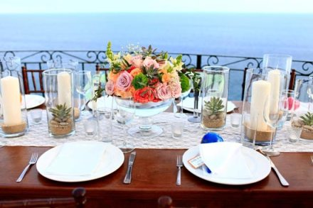 Private-Villa-wedding-Cabo-San-Lucas-03