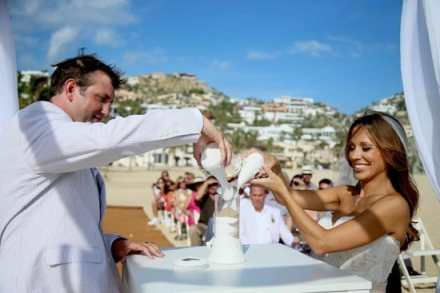 Private-Villa-wedding-Cabo-San-Lucas-11