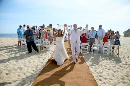 Private-Villa-wedding-Cabo-San-Lucas-12