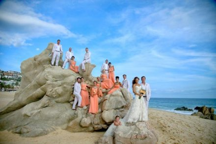 Private-Villa-wedding-Cabo-San-Lucas-13