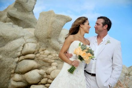 Private-Villa-wedding-Cabo-San-Lucas-14