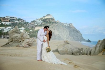Private-Villa-wedding-Cabo-San-Lucas-15