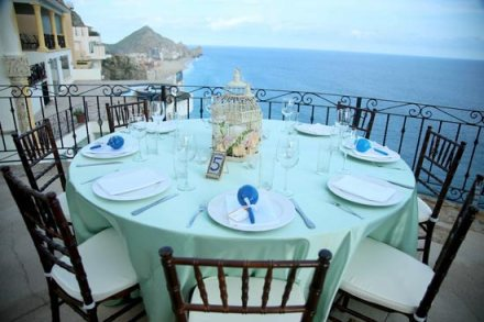 Private-Villa-wedding-Cabo-San-Lucas-16