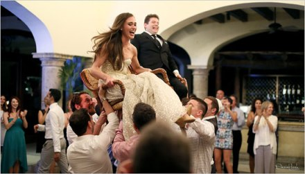 cabo-wedding-planner-16