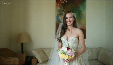 cabo-wedding-planner-3