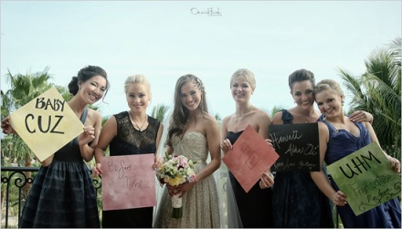 cabo-wedding-planner-4