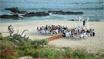cabo-wedding-planner-5