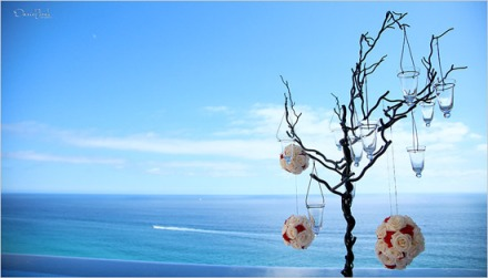 Villa-bellisima-cabo-wedding-1