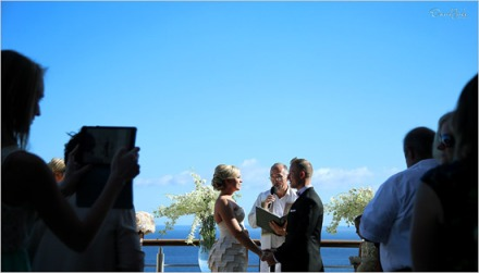 Villa-bellisima-cabo-wedding-3