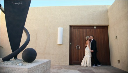 Villa-bellisima-cabo-wedding-5