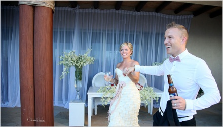Villa-bellisima-cabo-wedding-7