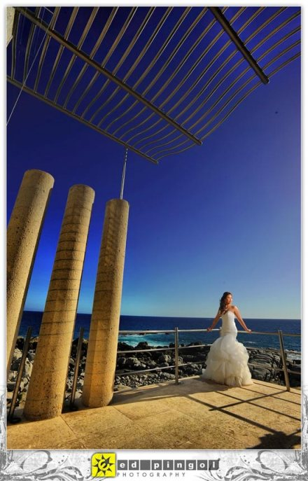 Cabo-San-Lucas-destination-wedding-04