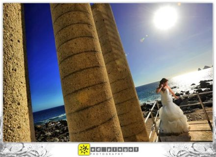 Cabo-San-Lucas-destination-wedding-05