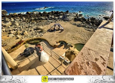 Cabo-San-Lucas-wedding-planner-01