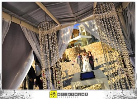 Cabo-San-Lucas-wedding-planner-03