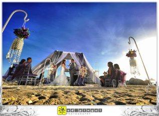 Intimate Los Cabos Wedding: Phoenix andChris