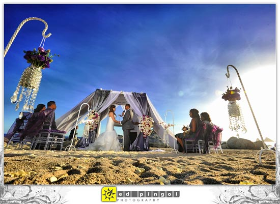 Cabo-San-Lucas-wedding-planner-04