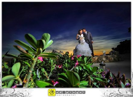 Cabo-San-Lucas-wedding-planner-05