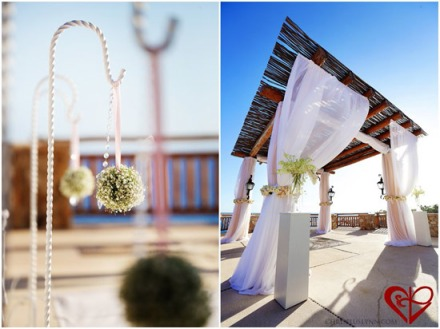 Esperanza-resort-los-cabos-wedding-03