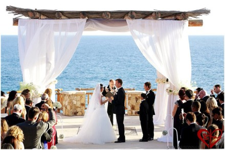 Esperanza-resort-los-cabos-wedding-07