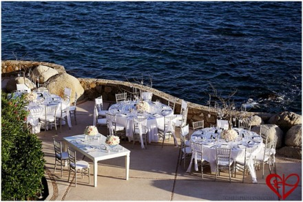 Esperanza-resort-los-cabos-wedding-10