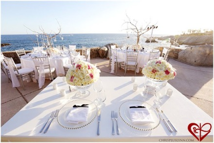 Esperanza-resort-los-cabos-wedding-12