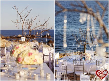 Esperanza-resort-los-cabos-wedding-15
