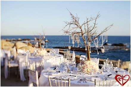 Esperanza-resort-los-cabos-wedding-17