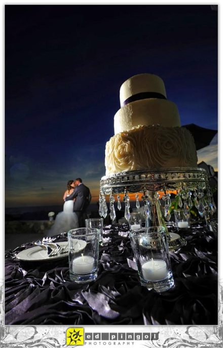 Karla-Casillas-wedding-planner-Cabo-03