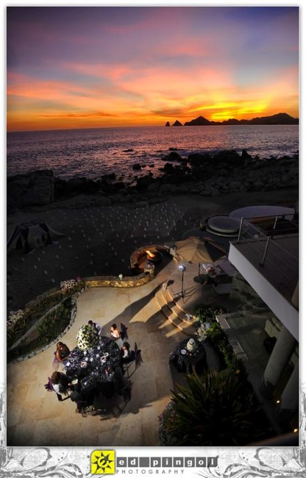 Karla-Casillas-wedding-planner-Cabo-04